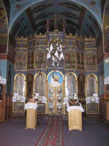 capela2011