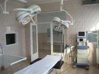 chirurgie_sala_op