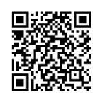cod_qr_rezultateanalize_150px