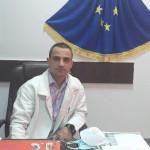 dr_patrascu