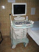 lab_radiologie2