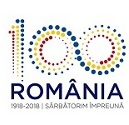 romania100
